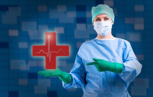 การวางยาสลบปลอดภัยแค่ไหน?