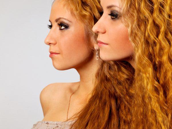 เคล็ดลับความงามเพื่อให้หน้าอกดูสวยขึ้น: ข้อมูลเชิงลึกจาก BOOBOLOGY